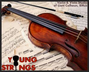 learn+violin